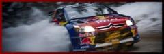 Drivers Parade| Foro de Formula 1 Bilder10