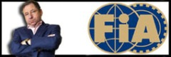 Drivers Parade| Foro de Formula 1 Todtfi10