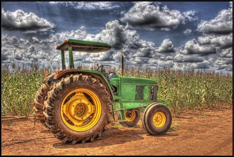 Farm Tractor 3_pi_t11