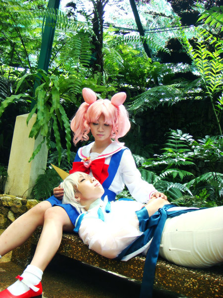 Vos Photos de Cosplay :) - Page 2 148d1311