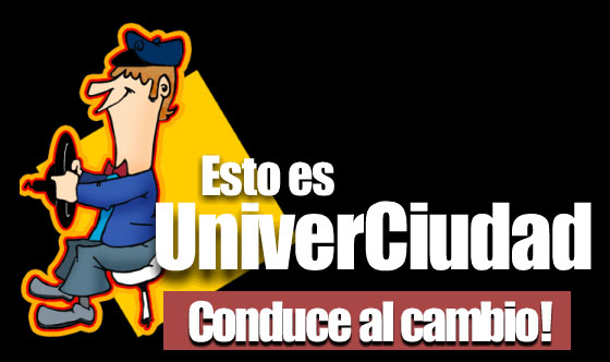 ESCUELA DE FORMACIÓN: GESTORES DE CIUDAD Logo16