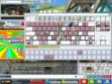Post your keyconfig screenshots here Keycon10