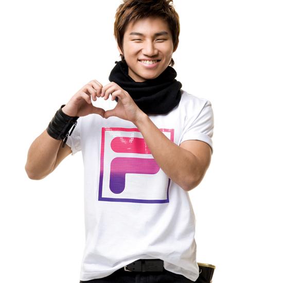 Dae Sung F2rsr912