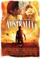 Australia (2008) 4827_i13
