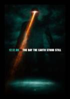 The Day the Earth Stood Still /  Ultimátum a la Tierra 4827_i16