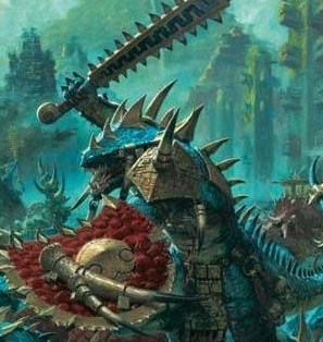 [Warhammer Battle] Images diverses M2180011