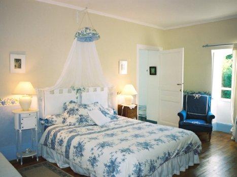 chambre turquoise chocolat quasiment fini p 10. Black Bedroom Furniture Sets. Home Design Ideas