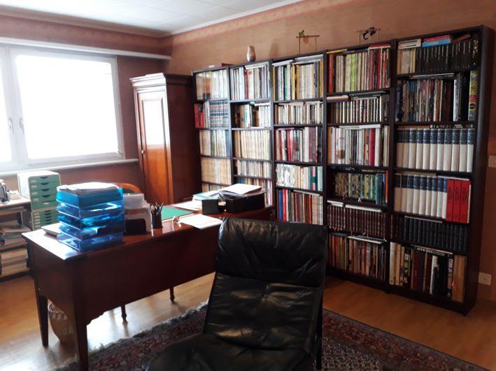 Photographies de bibliothéque 01510