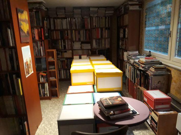 Photographies de bibliothéque - Page 2 02810