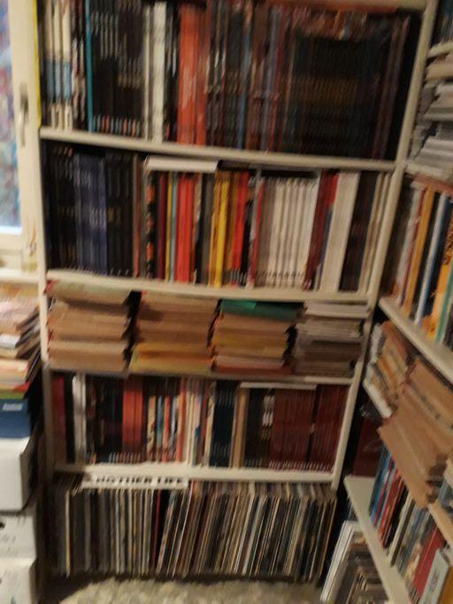 Photographies de bibliothéque - Page 2 02910