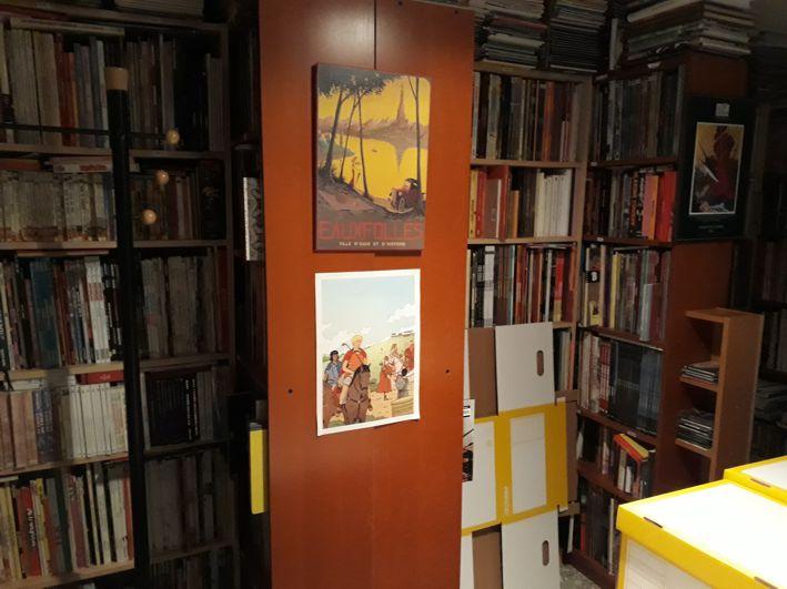 Photographies de bibliothéque - Page 2 03010