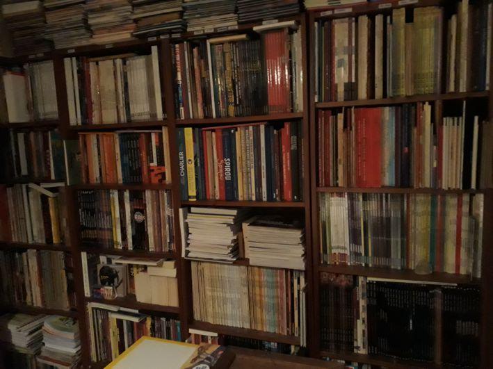 Photographies de bibliothéque - Page 2 03110