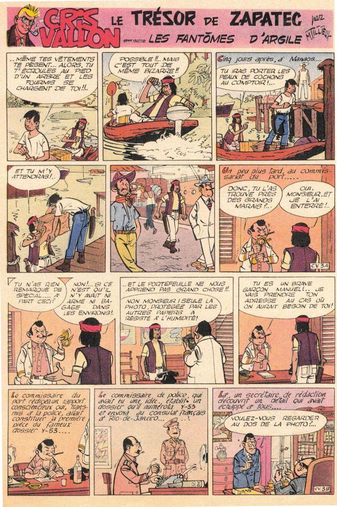 L'oeuvre de Tillieux - Page 26 03_00014
