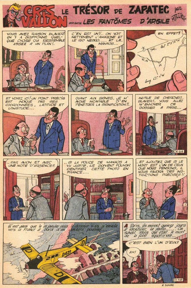 L'oeuvre de Tillieux - Page 26 04_00014