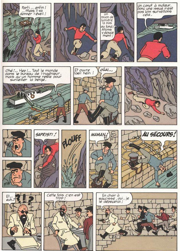 Le hibou gris - Page 2 11_00012