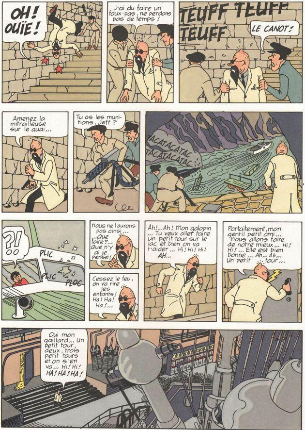Le hibou gris - Page 2 12_00012