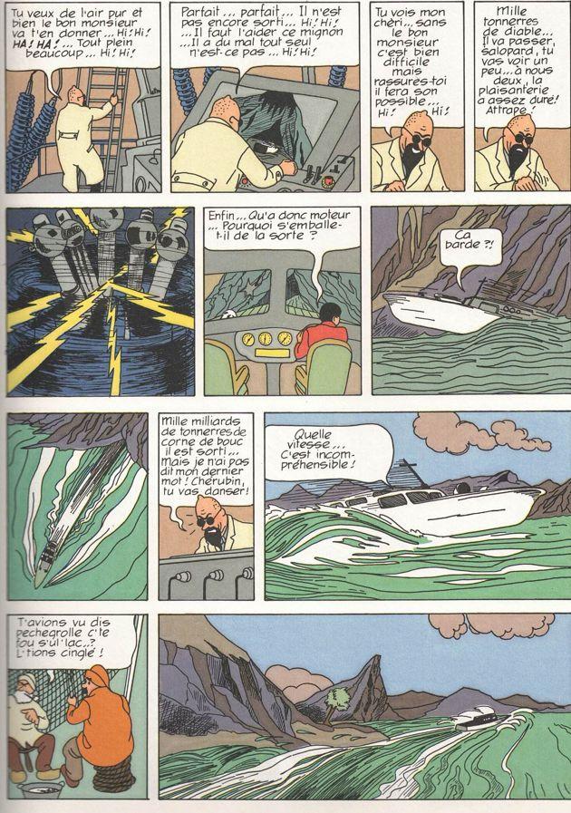 Le hibou gris - Page 2 13_00012