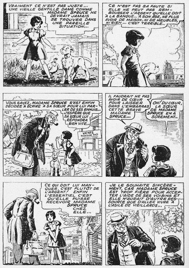 Darrell McClure, Nicholas Afonsky et la saga de la Petite Annie - Page 7 14_00010