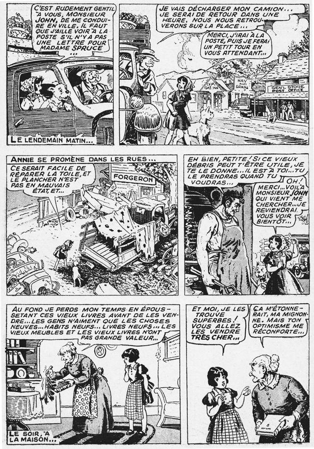 Darrell McClure, Nicholas Afonsky et la saga de la Petite Annie - Page 7 15_00010
