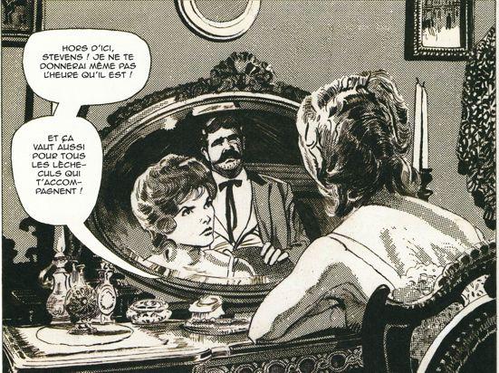 Le come-back de l'image mystère (2ème partie) - Page 2 163_0010