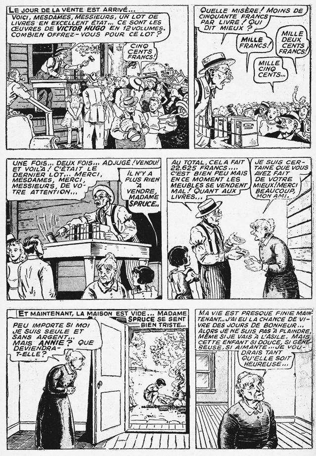 Darrell McClure, Nicholas Afonsky et la saga de la Petite Annie - Page 7 16_00010