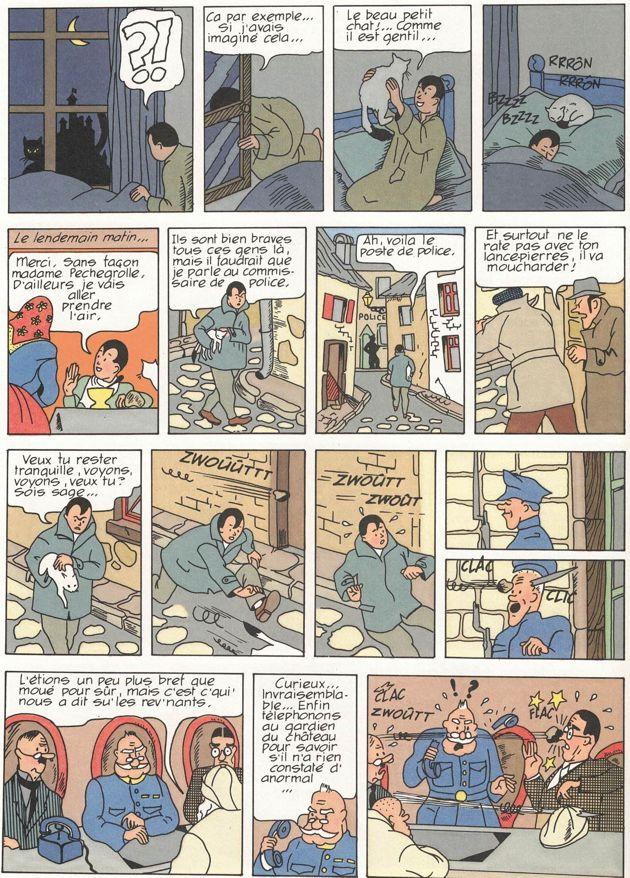 Le hibou gris - Page 2 16_00110