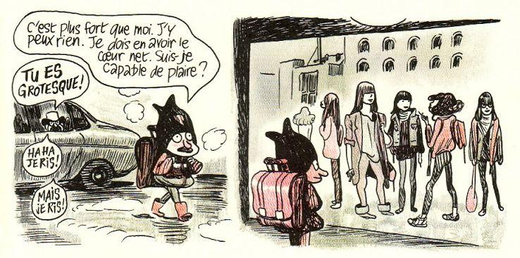 Le come-back de l'image mystère (2ème partie) - Page 25 17810