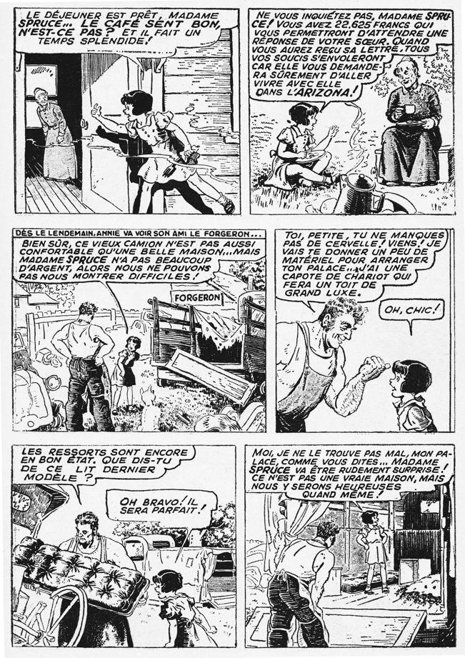 Darrell McClure, Nicholas Afonsky et la saga de la Petite Annie - Page 7 17_00010