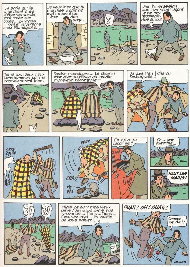 Le hibou gris - Page 2 17_00110