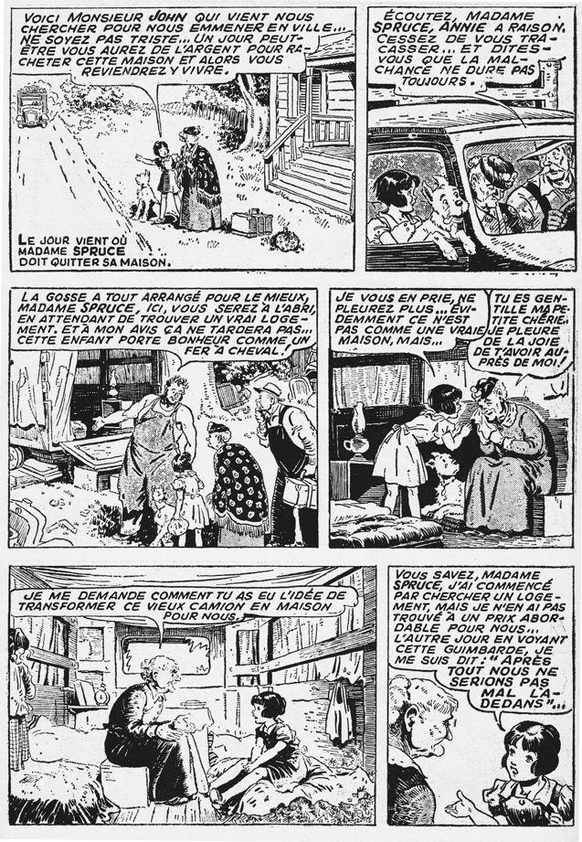 Darrell McClure, Nicholas Afonsky et la saga de la Petite Annie - Page 7 18_00010