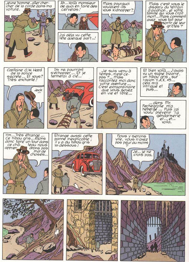Le hibou gris - Page 2 18_00110