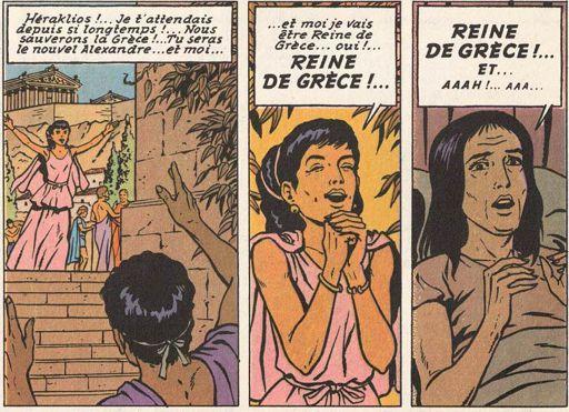 50 ans avec Jacques Martin - Page 3 1970-d16