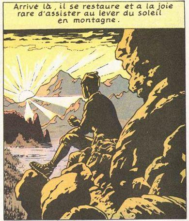 50 ans avec Jacques Martin - Page 3 1970-r13