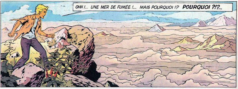 50 ans avec Jacques Martin - Page 5 1977-p14