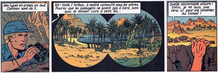 50 ans avec Jacques Martin - Page 5 1980-l11