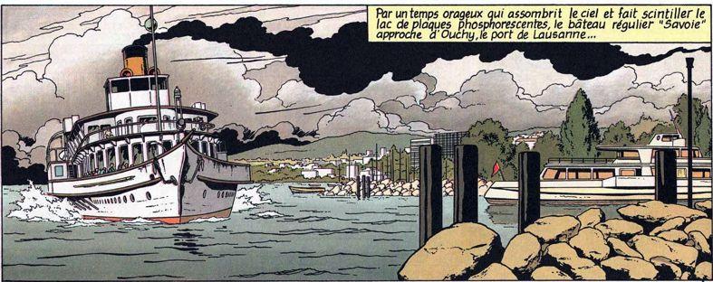 La Suisse dans la BD - Page 2 1989-c16