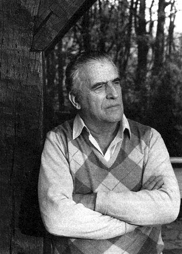 50 ans avec Jacques Martin - Page 10 1997-d11