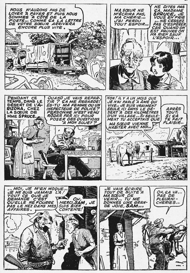 Darrell McClure, Nicholas Afonsky et la saga de la Petite Annie - Page 7 19_00010
