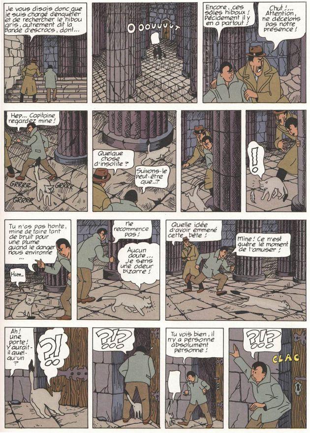 Le hibou gris - Page 2 19_00110