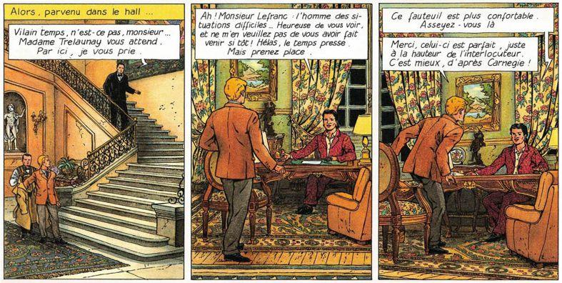 50 ans avec Jacques Martin - Page 10 2001_l11