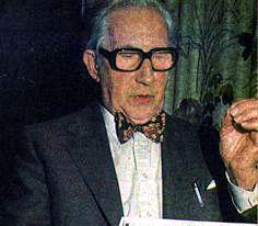 50 ans avec Jacques Martin - Page 12 2008-m11