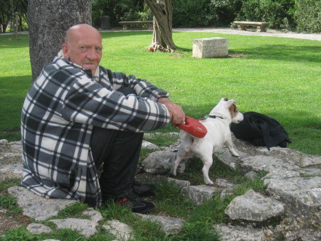 50 ans avec Jacques Martin - Page 13 2009-a15