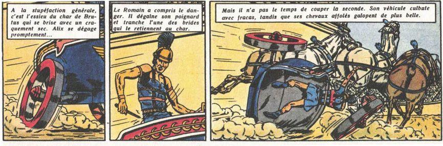 50 ans avec Jacques Martin - Page 13 2010-a11