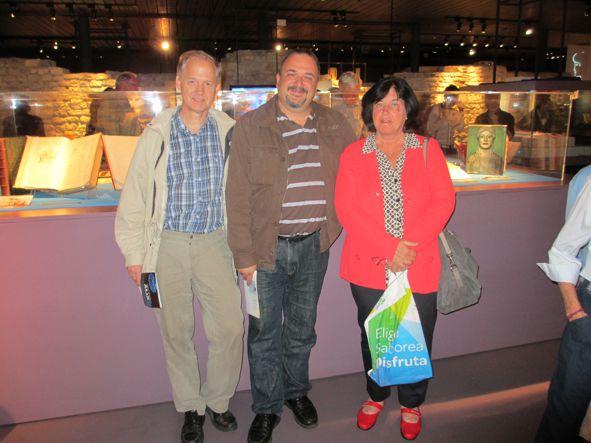 50 ans avec Jacques Martin - Page 13 2012-a30