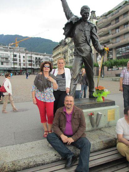 50 ans avec Jacques Martin - Page 13 2012-a32