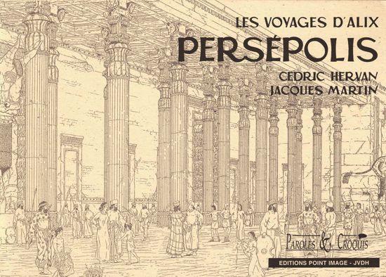 50 ans avec Jacques Martin - Page 13 2012-p10