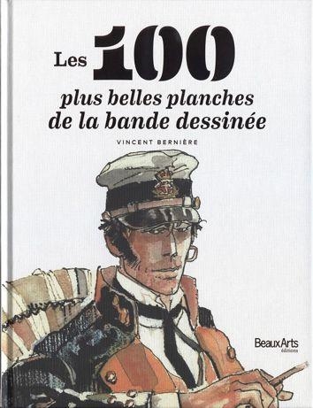 50 ans avec Jacques Martin - Page 14 2016-112