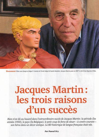 50 ans avec Jacques Martin - Page 14 2018-l11