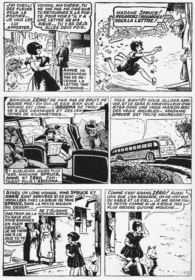 Darrell McClure, Nicholas Afonsky et la saga de la Petite Annie - Page 7 20_00010