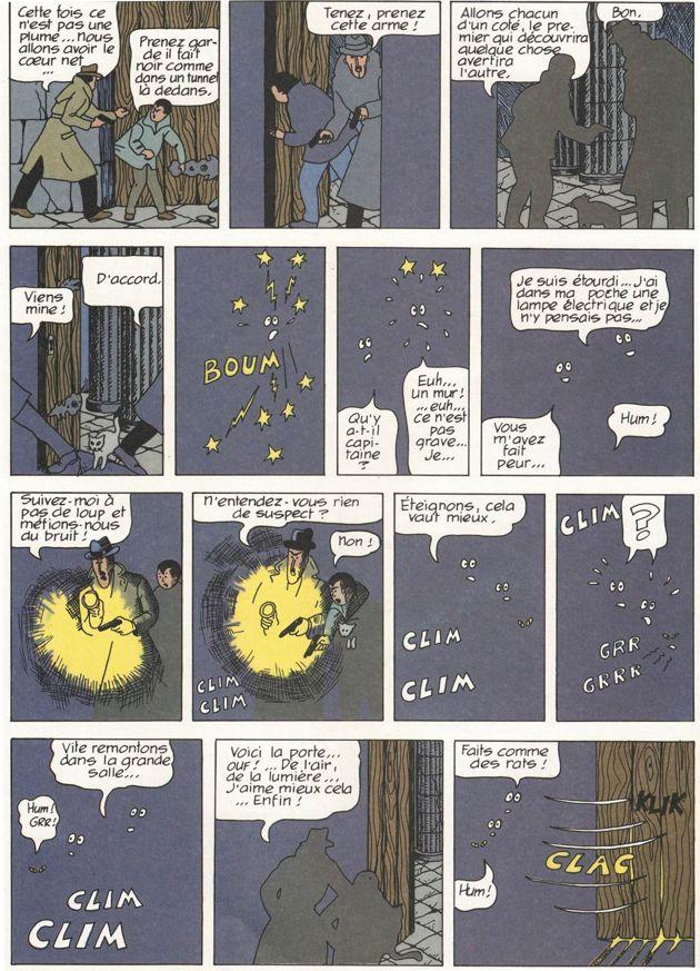 Le hibou gris - Page 2 20_00110